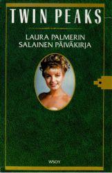 Laura Palmerin salainen päiväkirja