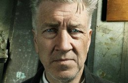LYNCHthree: David Lynch documentary