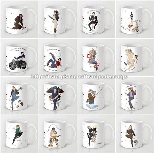 men-of-twin-peaks-mugs