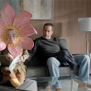 Michael J. Anderson As Munchkin In Acura Super Bowl Ad (Bonus Video)