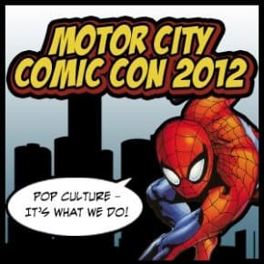 Sherilyn Fenn To Attend Motor City Comic Con This Weekend