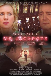 Mr. Jackpots