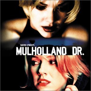Watch The Original Two Hour Pilot Version Of Mulholland Drive