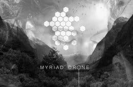 Myriad Drone - Laura Palmer's Theme