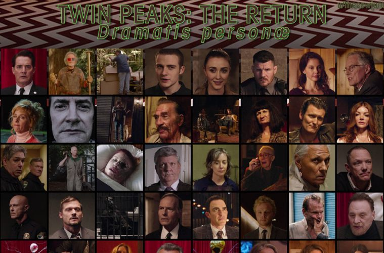 new-twin-peaks-cast-collage