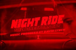 night-ride-directors-cut
