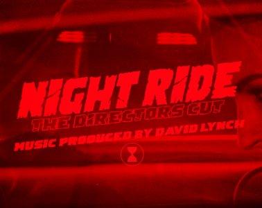night-ride-directors-cut