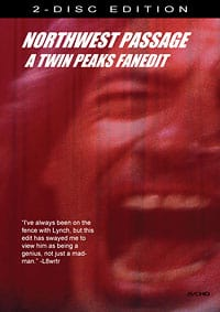 Northwest Passage, Twin Peaks as a film