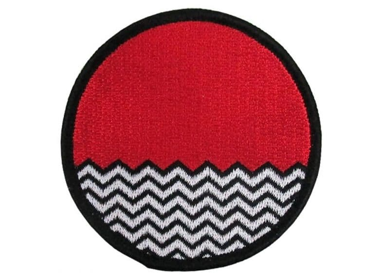 Red Room patch