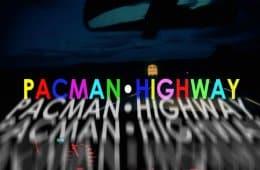 Pacman Highway