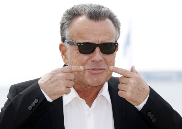 Ray wise celebrities pics 59