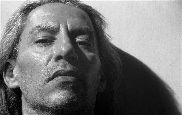 richard beymer filmography