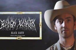 riley-lynch-black-earth-kickstarter