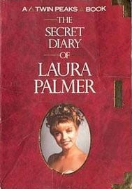 The Secret Diary of Laura Palmer (Australia)