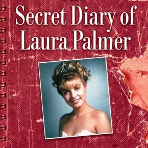 The Secret Diary Of Laura Palmer 2011 Out Now, Win A Signed Copy