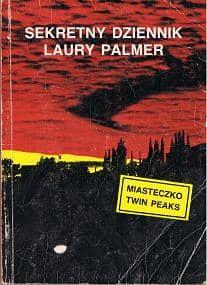 Sekretny dziennik Laura Palmer
