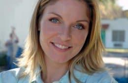Sheryl Lee / Laura Palmer