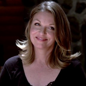 Don't Worry, Sheryl Lee Will Appear In Twin Peaks 2016 And She's Doing Much Better Than The Press Wants You To Believe