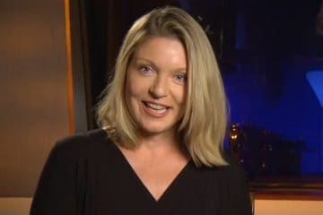 Sheryl Lee reading the Secret Diary of Laura Palmer audiobook