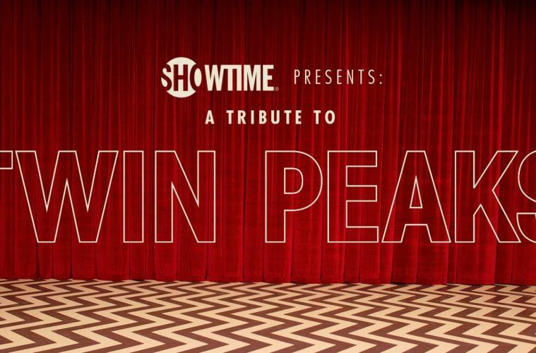A Tribute to Twin Peaks at Brooklyn Bazaar