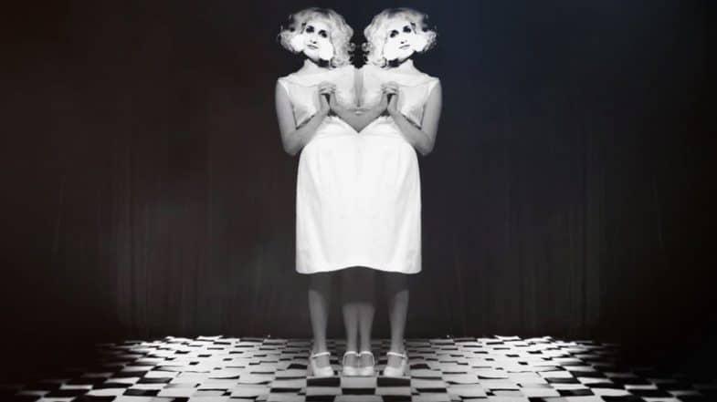 Speedy Ortiz - My Dead Girl - Eraserhead