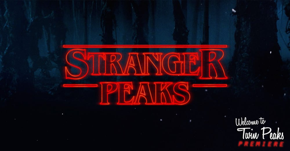 play stranger things theme song