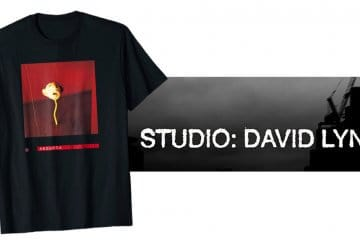 studio-david-lynch