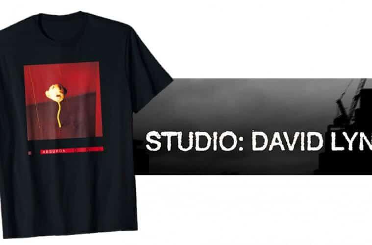 studio-david-lynch