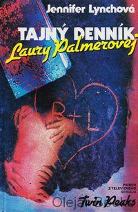 Tajný denník Laury Palmerovej