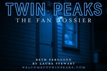 The Fan Dossier: Beth Ferguson