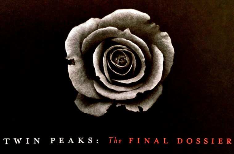 the-final-dossier-blue-rose