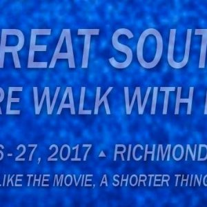 The Great Southern 2017