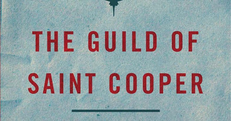 the-guild-of-saint-cooper-wide