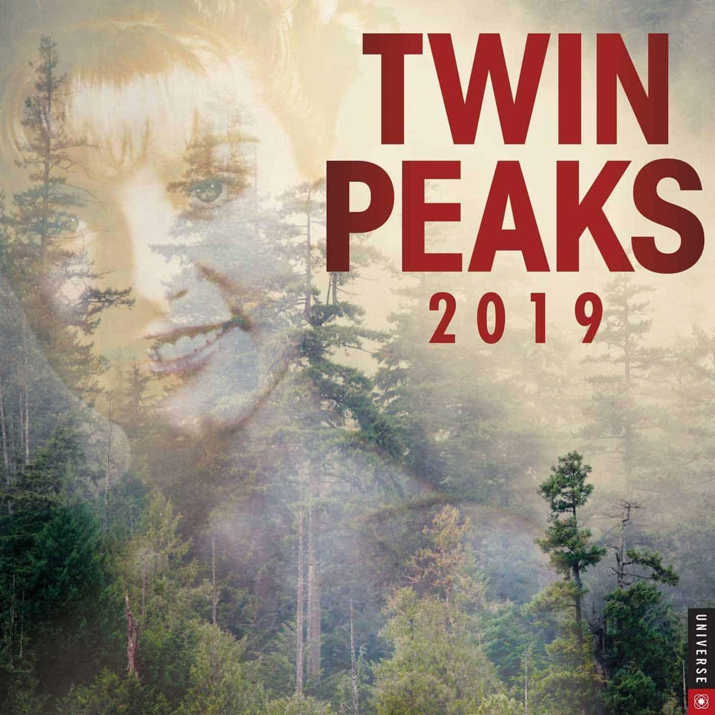 twin peaks 2019