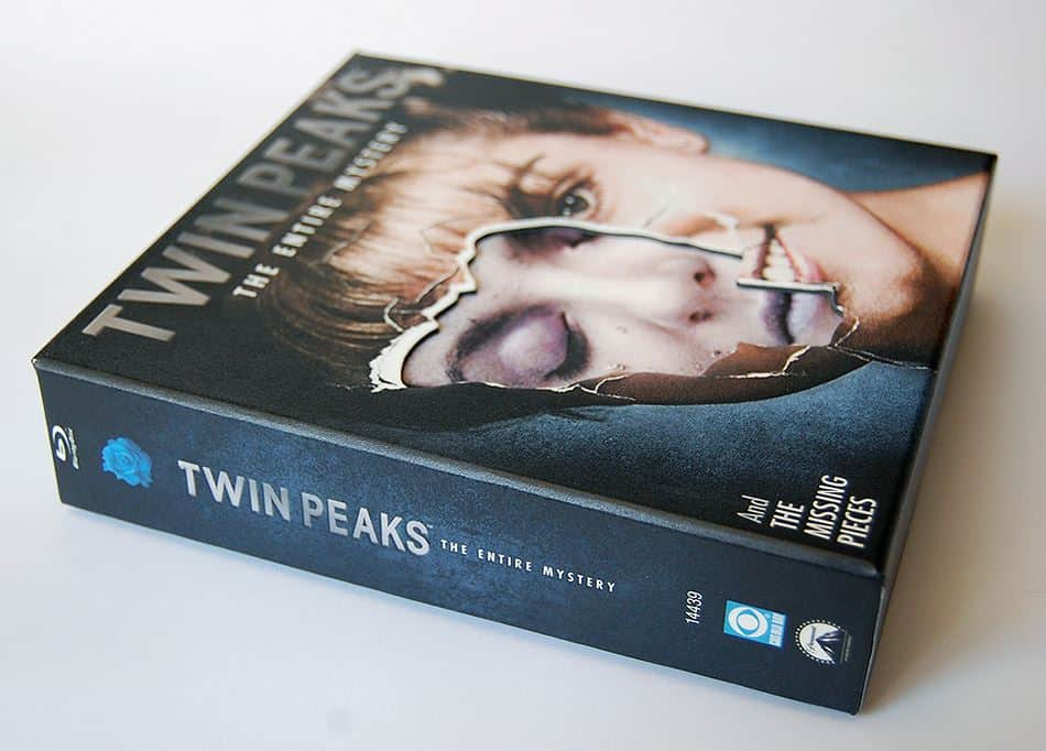 [Obrazek: twin-peaks-blu-ray-box-art-box-2.jpg]