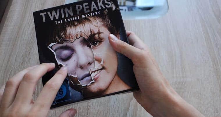 Twin Peaks Blu Ray Box Set Twin-peaks-blu-ray-unboxing