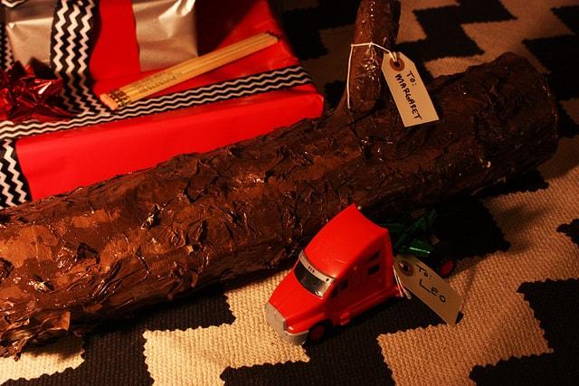 Twin Peaks Christmas Tree Decorations You 39 Ll Wish You Had