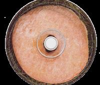Twin Peaks Donut CD