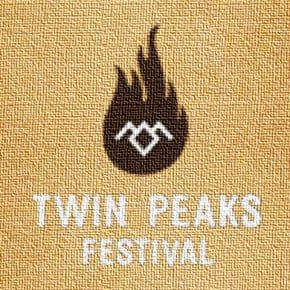 Twin Peaks Fest 2013 Dates Announced