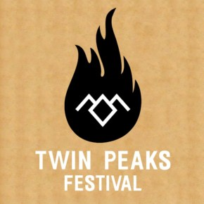 Twin Peaks Fest 2014 Secures Sherilyn Fenn, Jen Lynch, Chris Mulkey, James Marshall, Kimmy Robertson, Wendy Robie And Charlotte Stewart