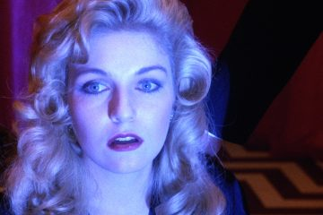 twin-peaks-fire-walk-with-me-laura-palmer