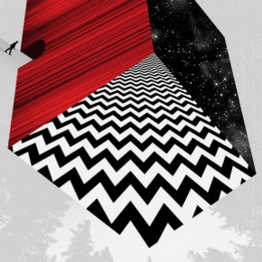 Double R Diner Style Menu For Sun-Ray's Twin Peaks Marathon Features Damn Good Food