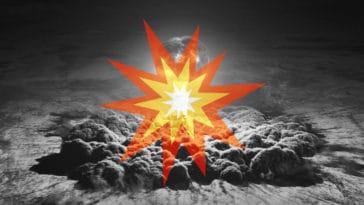 Twin Peaks Part 8 in emoji by David Lynch