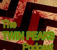 Twin Peaks Podcast #6