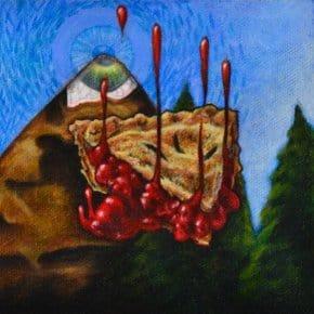 Twin Peaks Refreshments 1 - Joemur