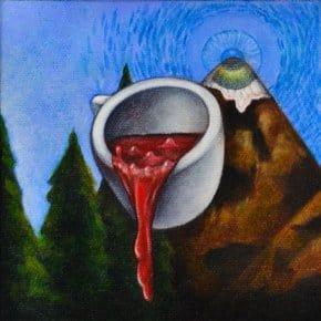 Twin Peaks Refreshments 2 - Joemur
