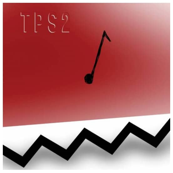 Twin Peaks: Season Two Music And More Soundtrack Gets Vinyl Release