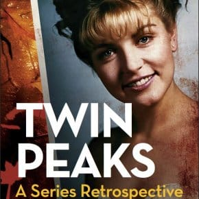 Twin Peaks Series Retrospective Q&A: Mark Frost, Duwayne Dunham, Ron Garcia & Grace Zabriskie (Video)