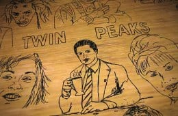 Twin Peaks Table (3)