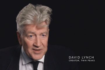 Twin Peaks: The Phenomenon Documentary